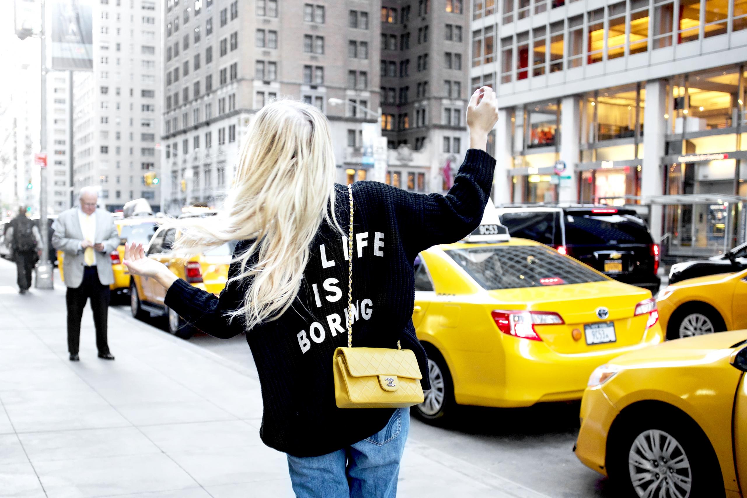 newyorksnap9