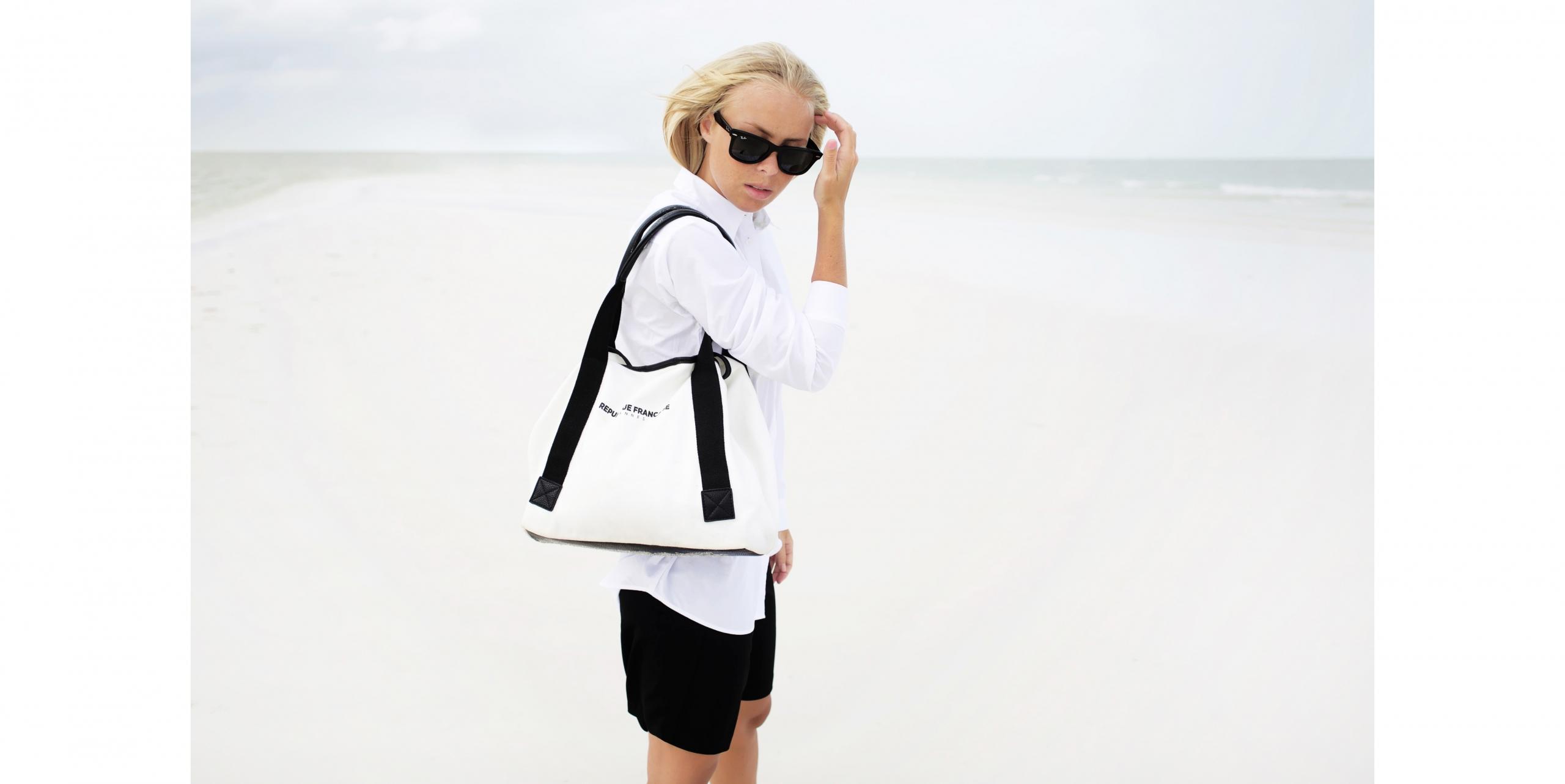 beachy3