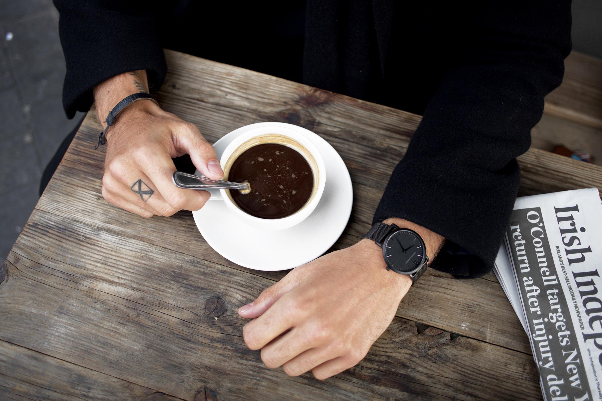 kaffe5