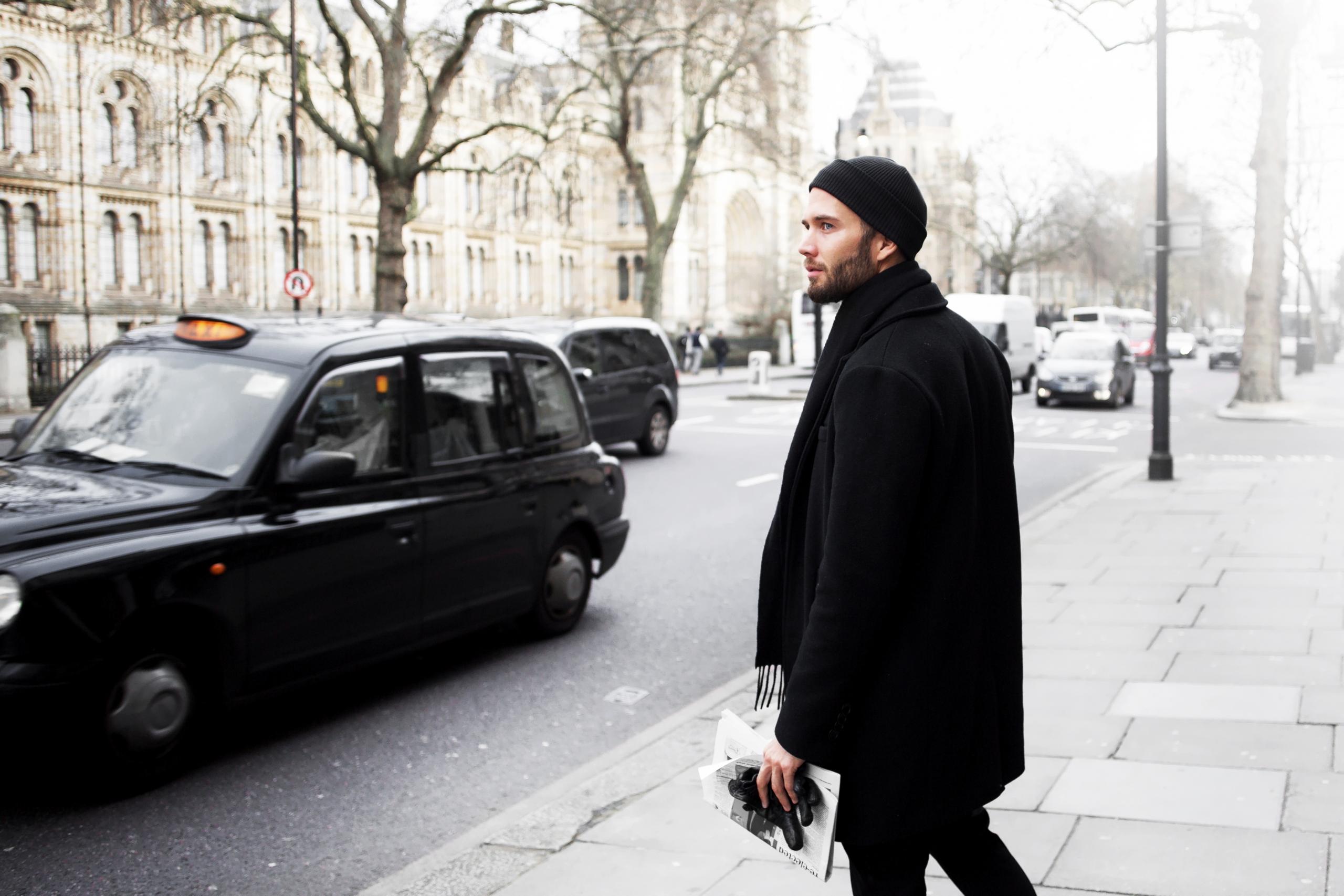 londonsnap10