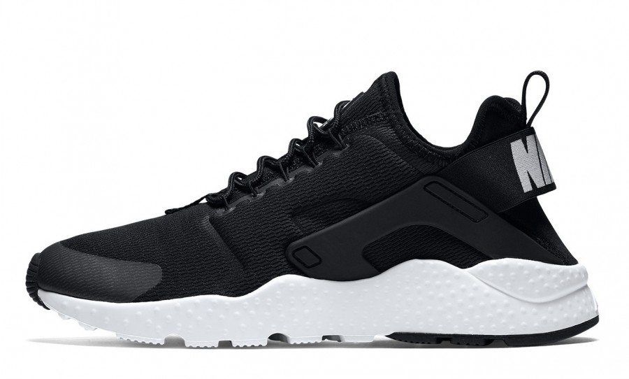 nike-air-huarache-ultra-1