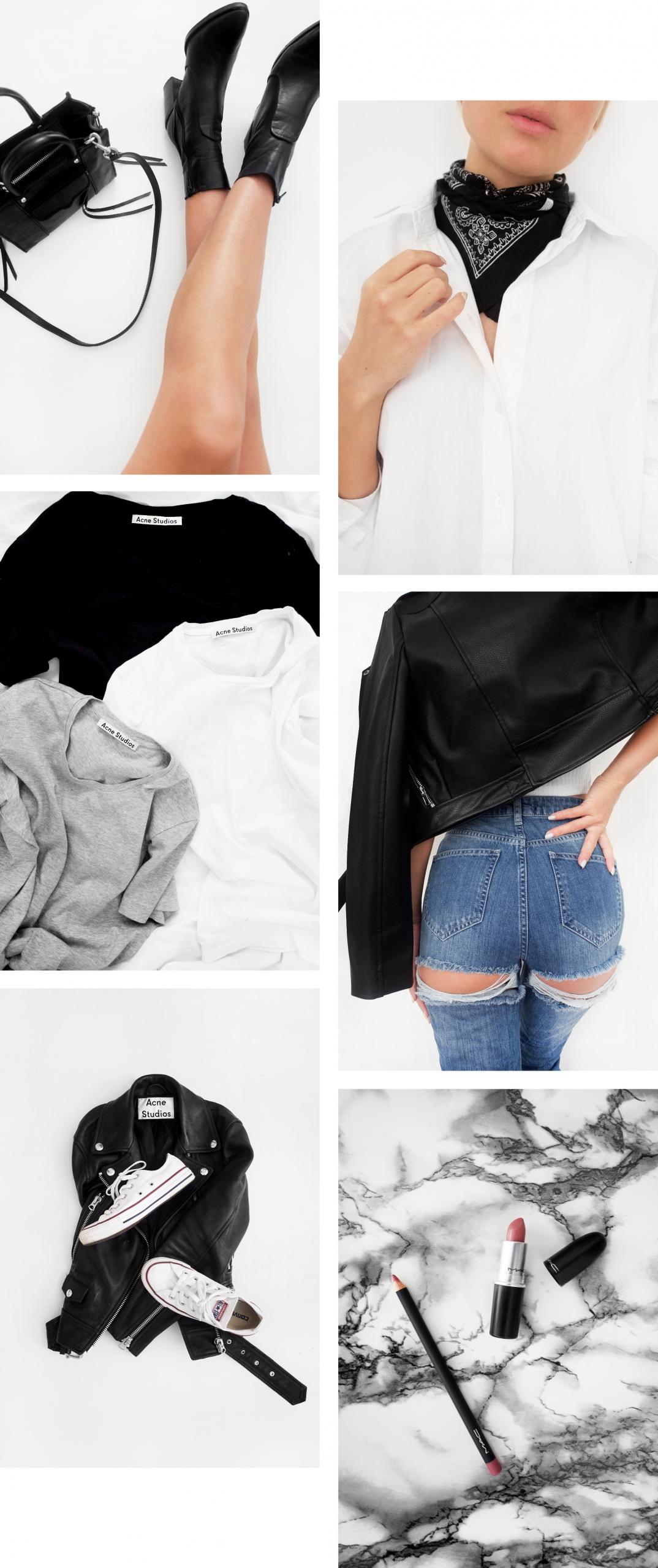 fashionwall