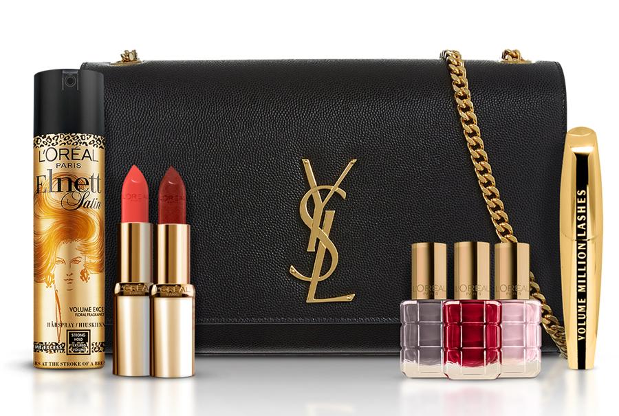 price-handbag-2x