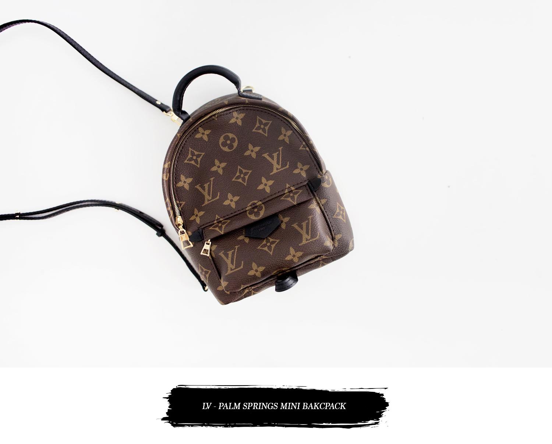 LVbackpack