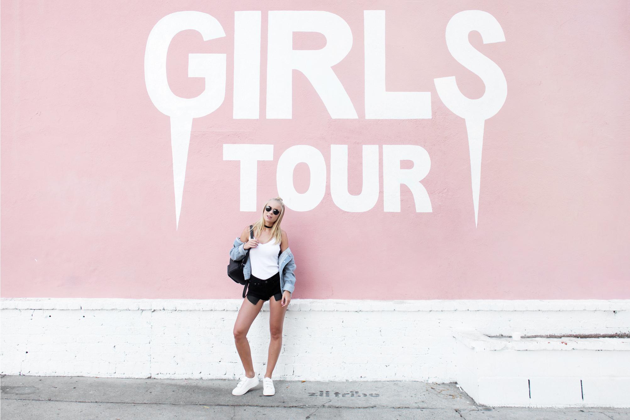girls19