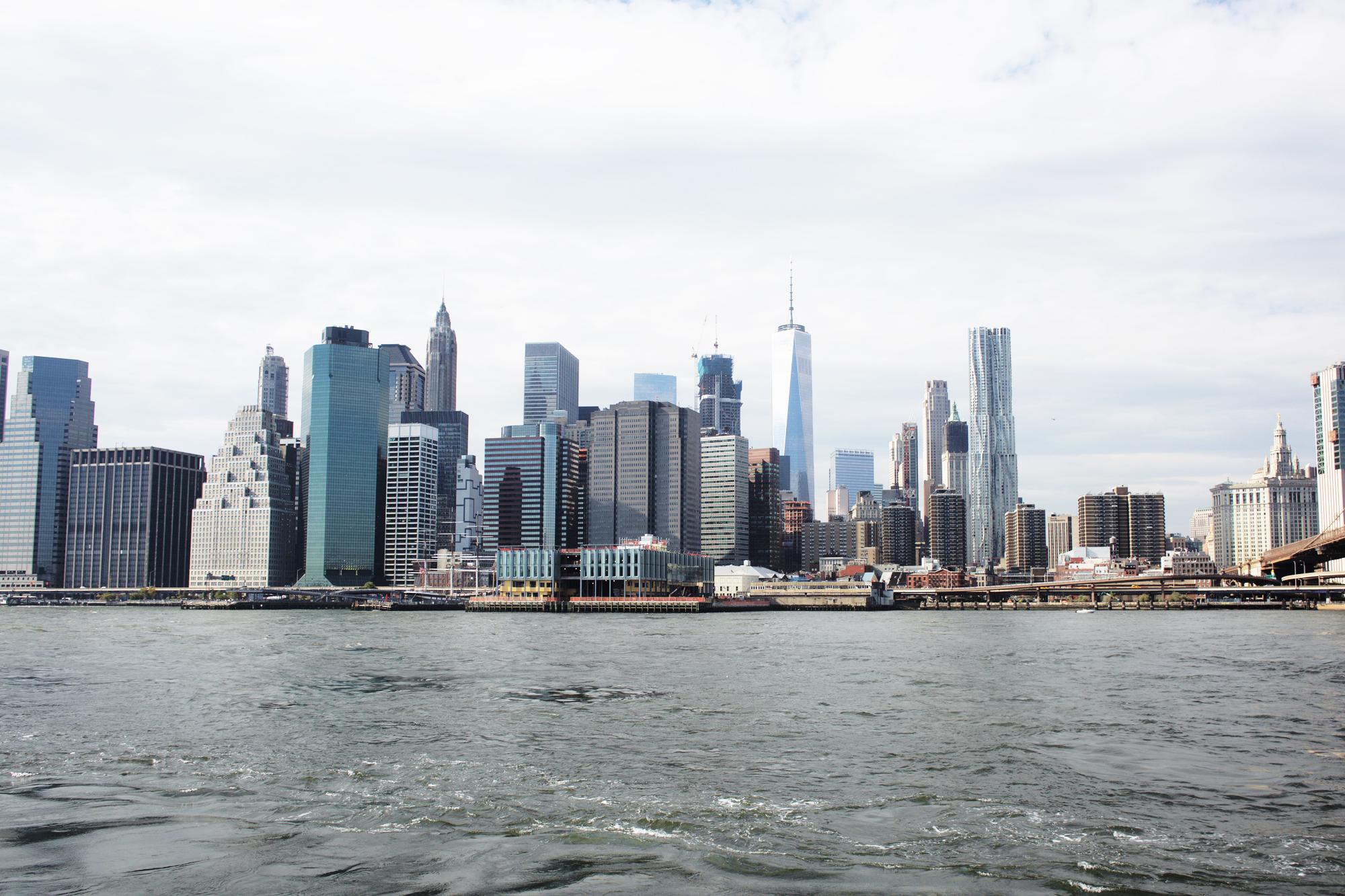 newyorkklar10